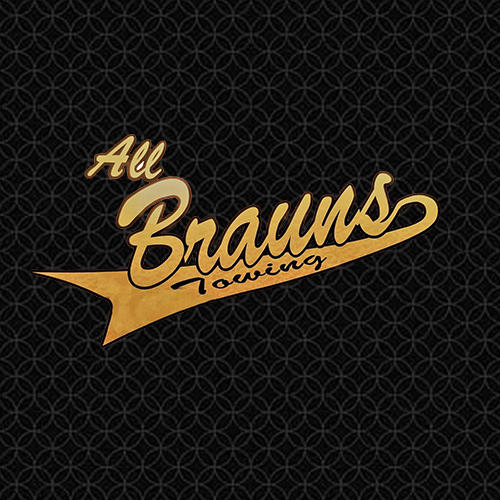 All Brauns Towing Inc.