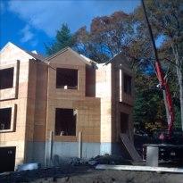 Fiori Construction LLC image 1