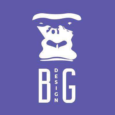 Big Gorilla Design