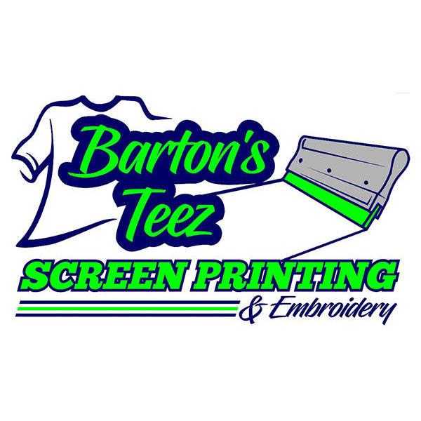 Barton's Teez
