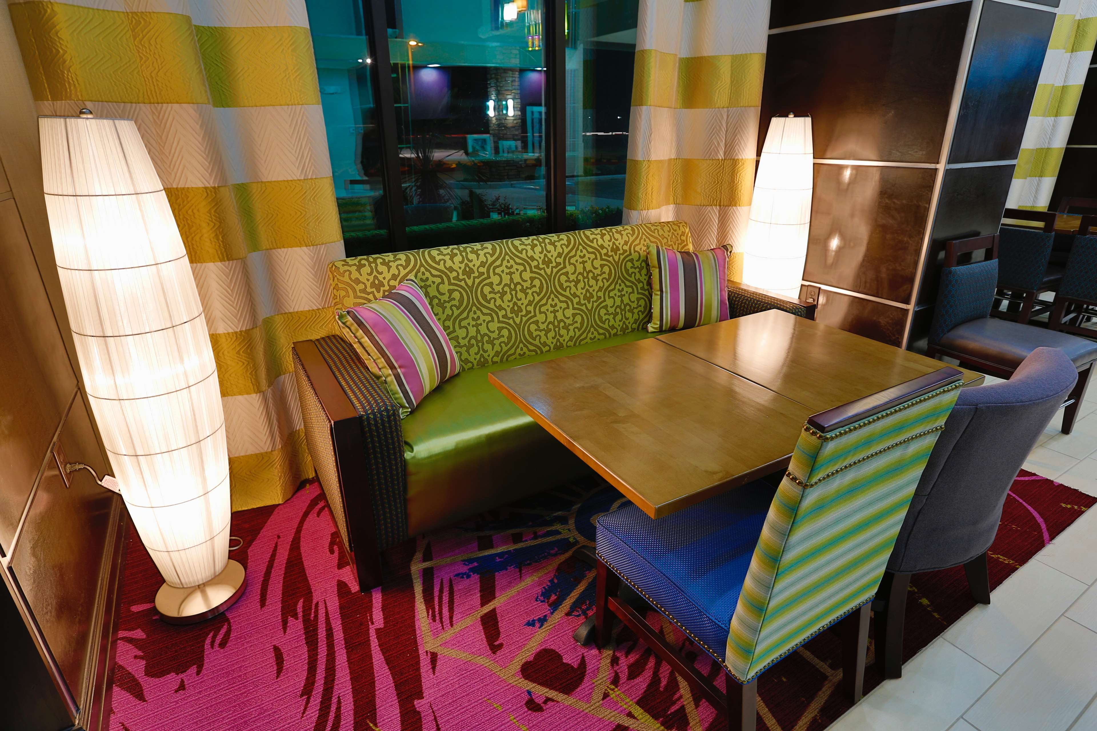 Hampton Inn & Suites Missouri City, TX image 5