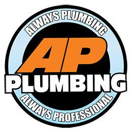 AP Plumbing image 1