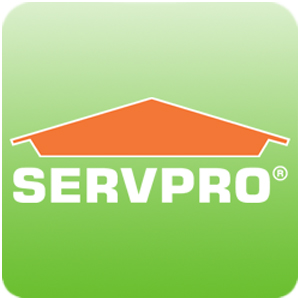 SERVPRO of Blue  Valley Water and Fire Damage Cleanup and Restoration image 7