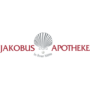 Jakobus-Apotheke