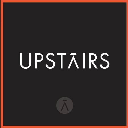 Upstairs Cocktail Lounge