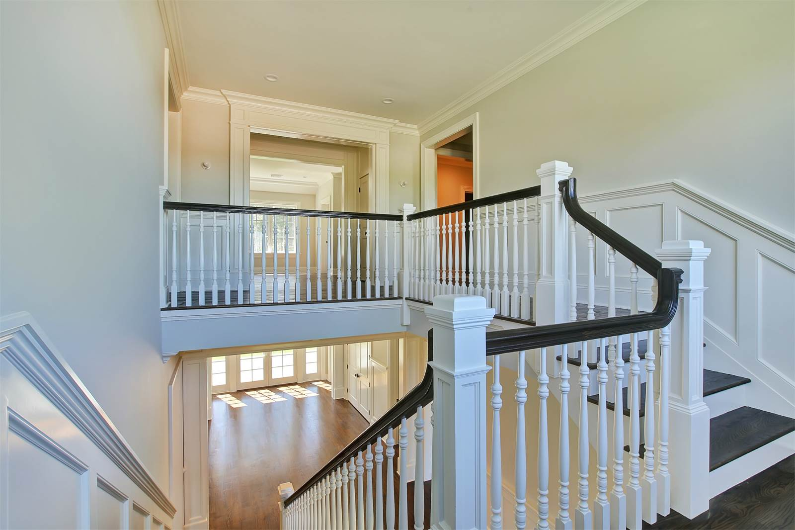NRGY Homes & Construction