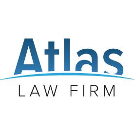Atlas Law Firm