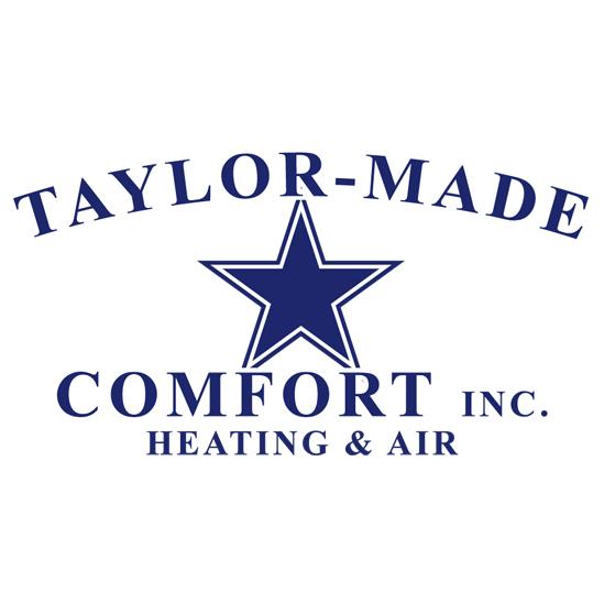 Taylor-Made Comfort, Inc.