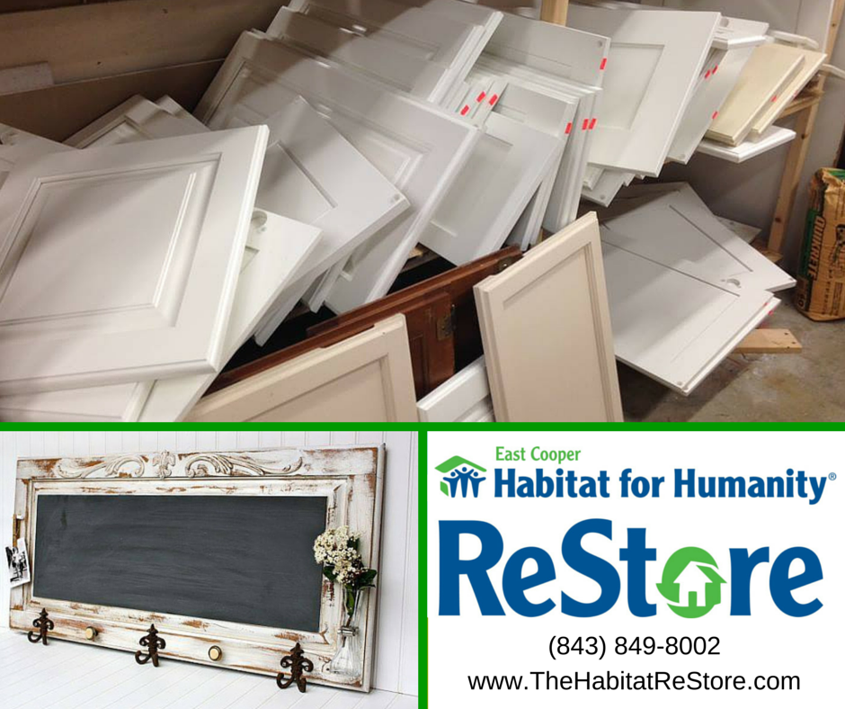East Cooper Habitat For Humanity Restore In Mount Pleasant Sc Whitepages
