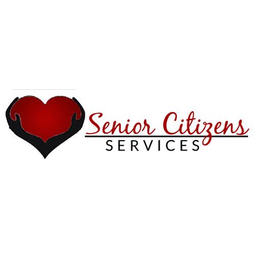 Senior Citizens Services image 3