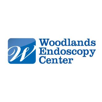 Woodlands Endoscopy Center