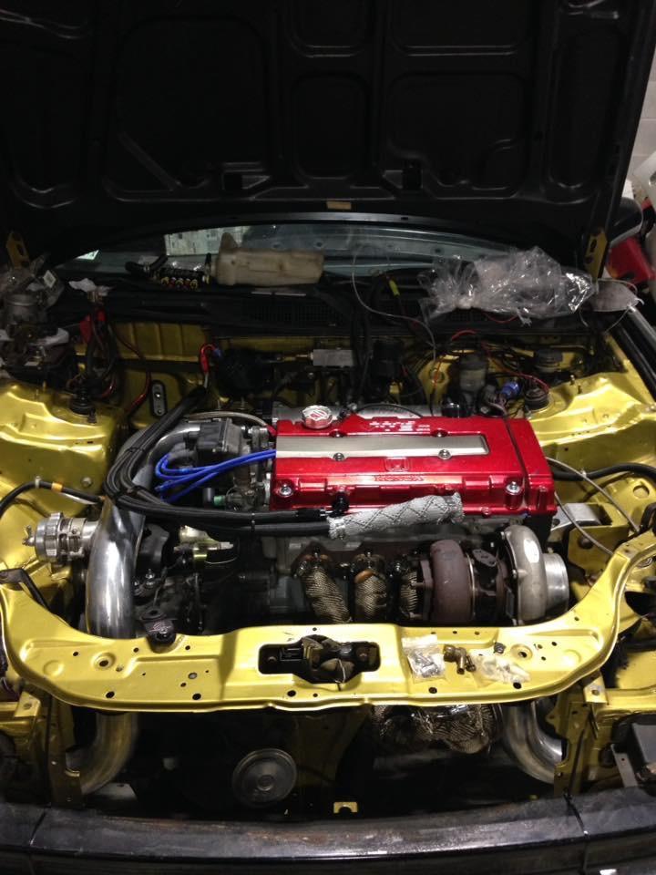 Function Automotive image 1