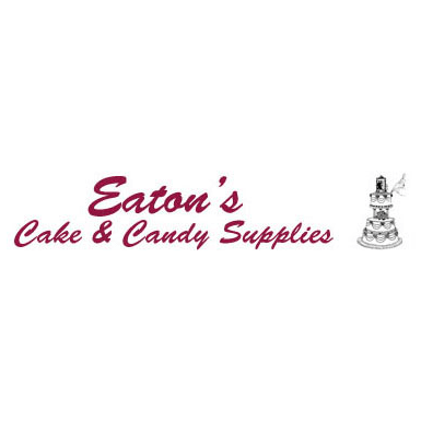 Eaton's Cake & Candy Supplies image 0
