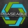 Phaseable