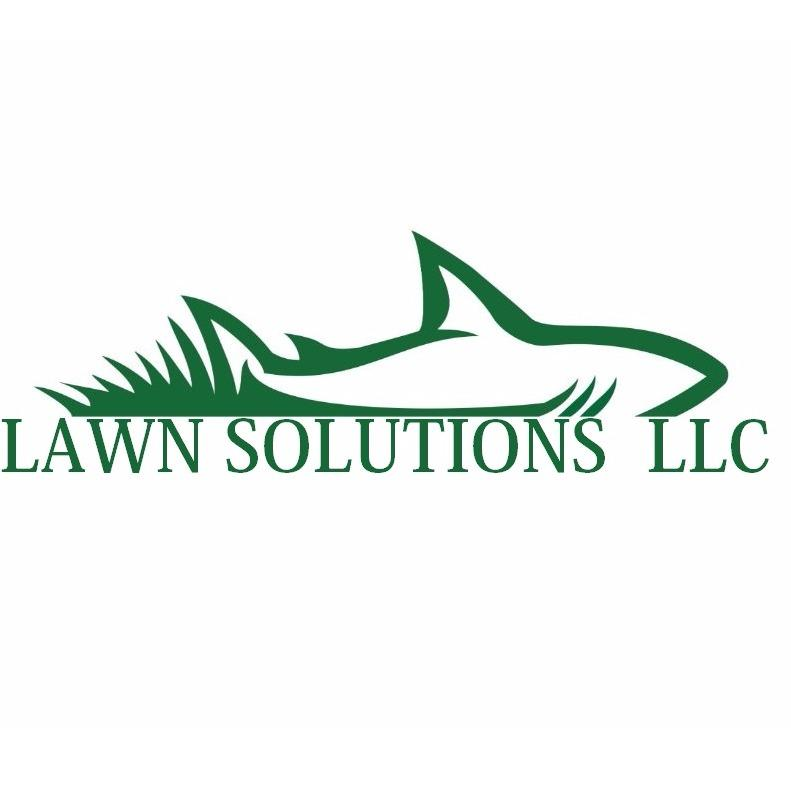 LAWNS SOLUTIONS LLC