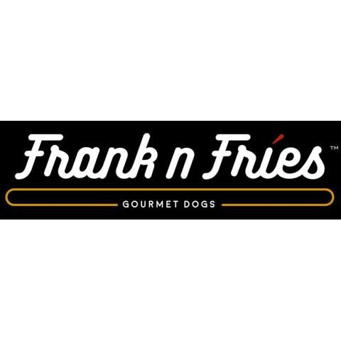 Frank N Fries image 0