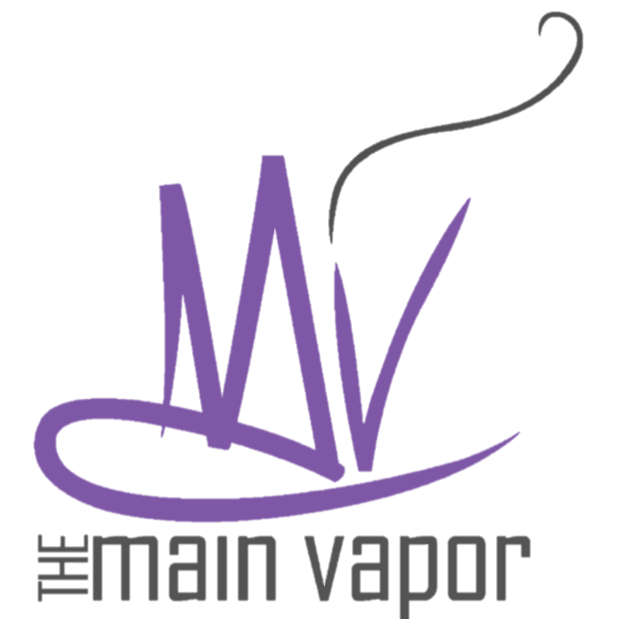 The Main Vapor image 0