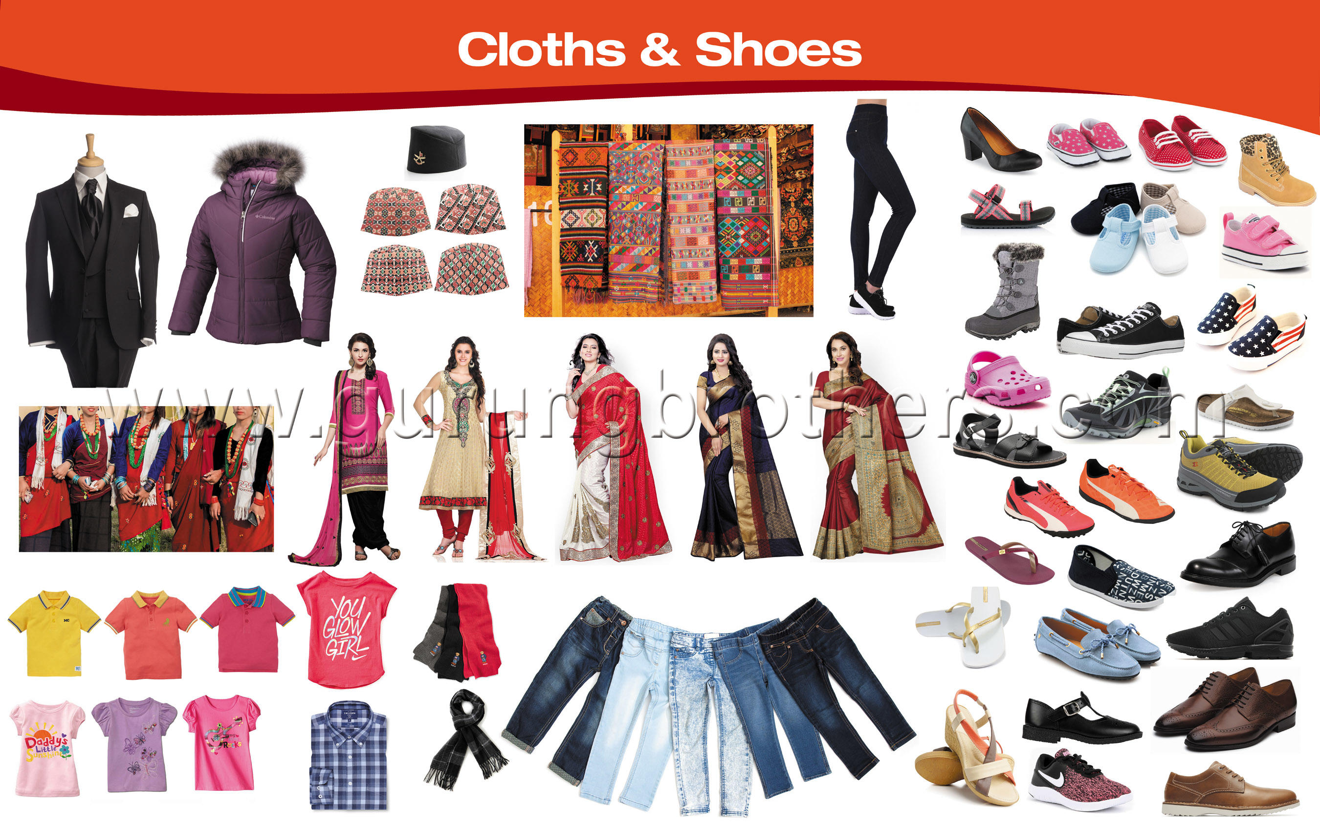 Gurung Brothers Retails image 11