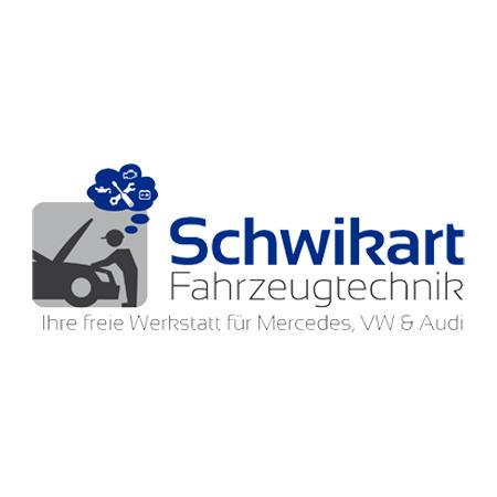 Sebastian Schwikart Fahrzeugtechnik