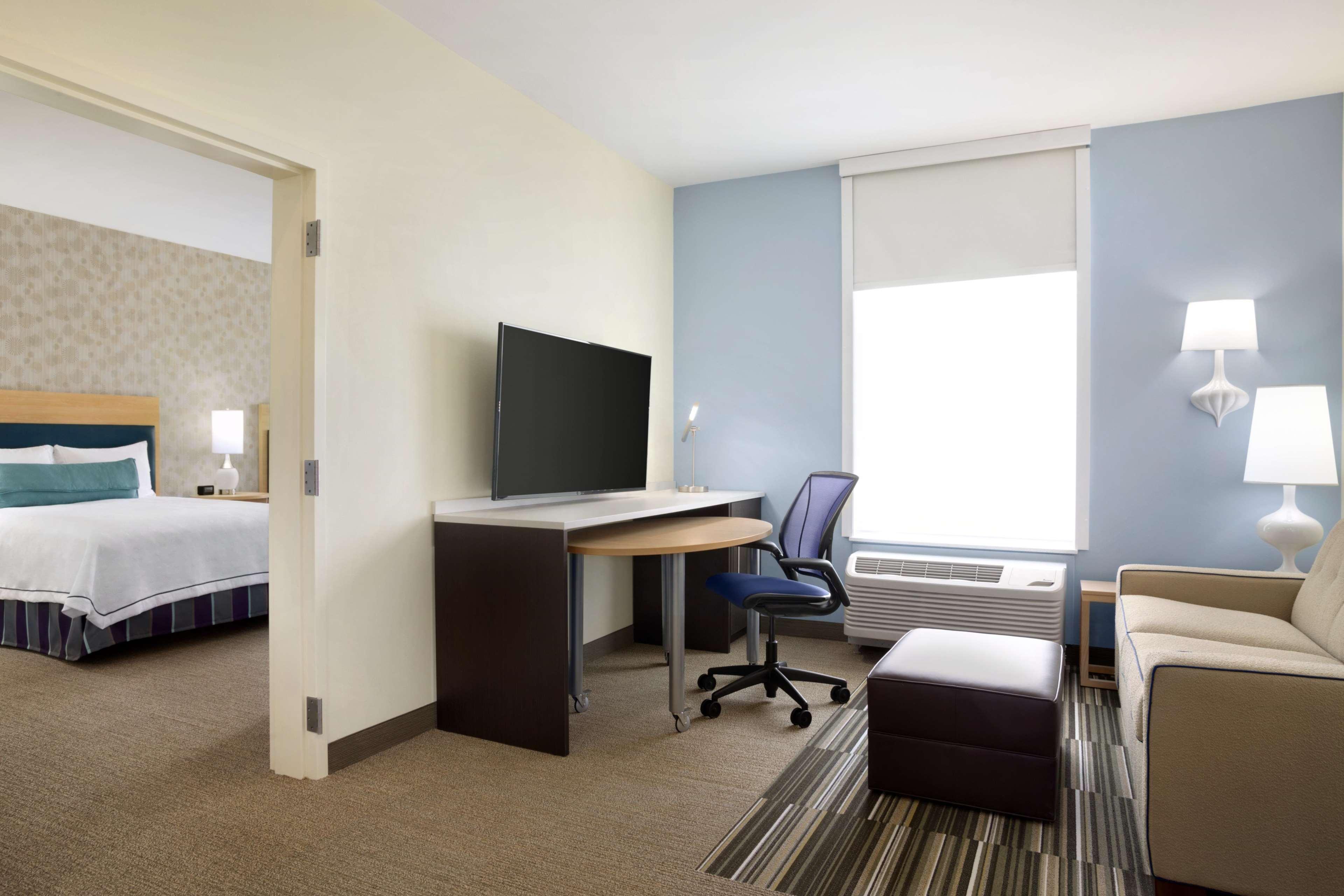 Home2 Suites by Hilton McAllen image 27