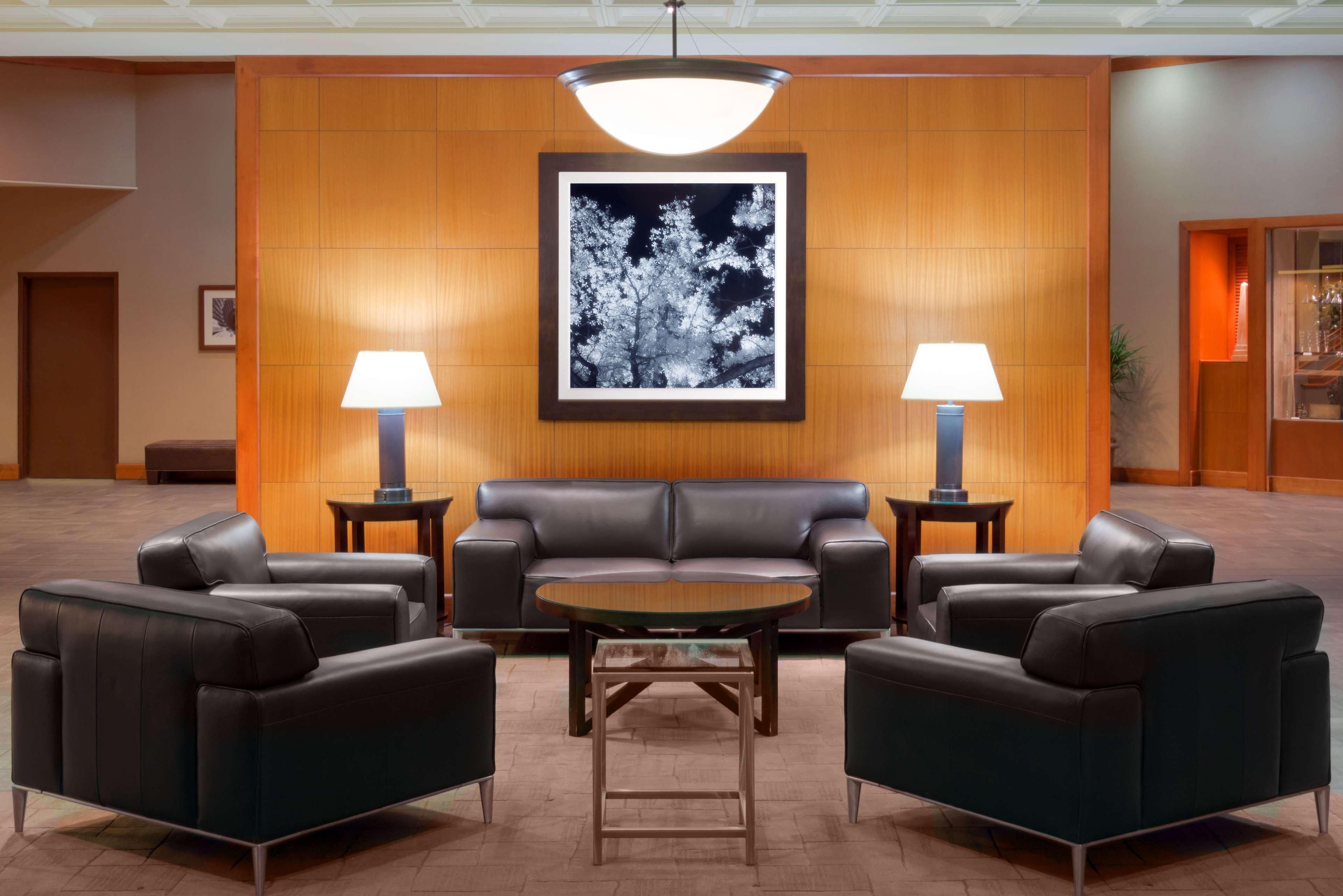 Sheraton Denver West Hotel image 2