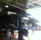 Custom Exhaust Specialties image 6