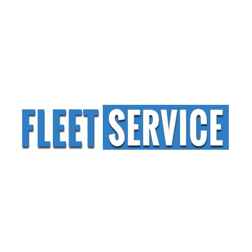 Fleet Service image 0