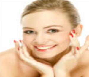 Rosanna Crothers Beauty Salon