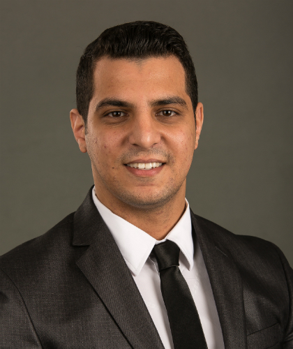 Amr Helaly: Allstate Insurance image 0