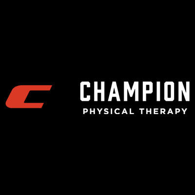 Champion Physical Therapy Pineville image 1