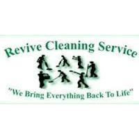 Revive Cleaning Service, LLC
