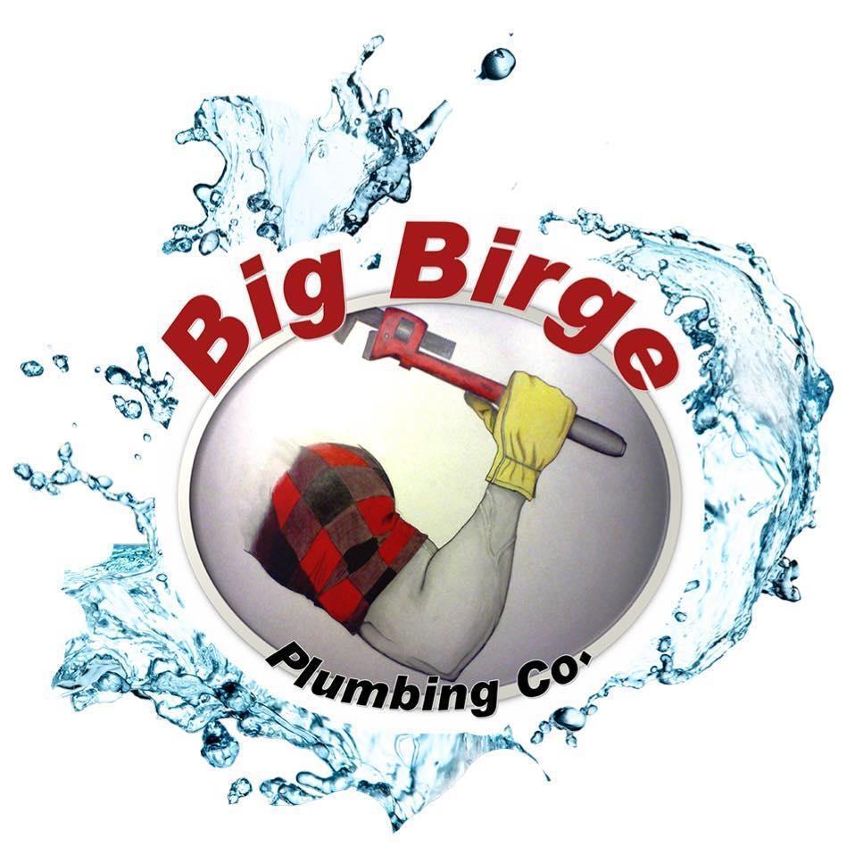 Big Birge Plumbing image 4