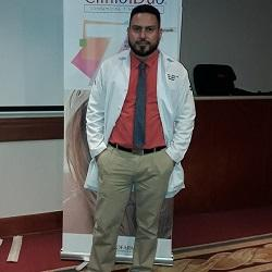 DR. HARLEY SEBASTIAN PAVON CASTRO