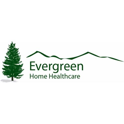 Evergreen Home Healthcare
