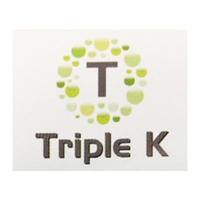 Triple K Upholstery
