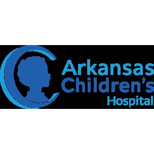 Arkansas Children's Hospital