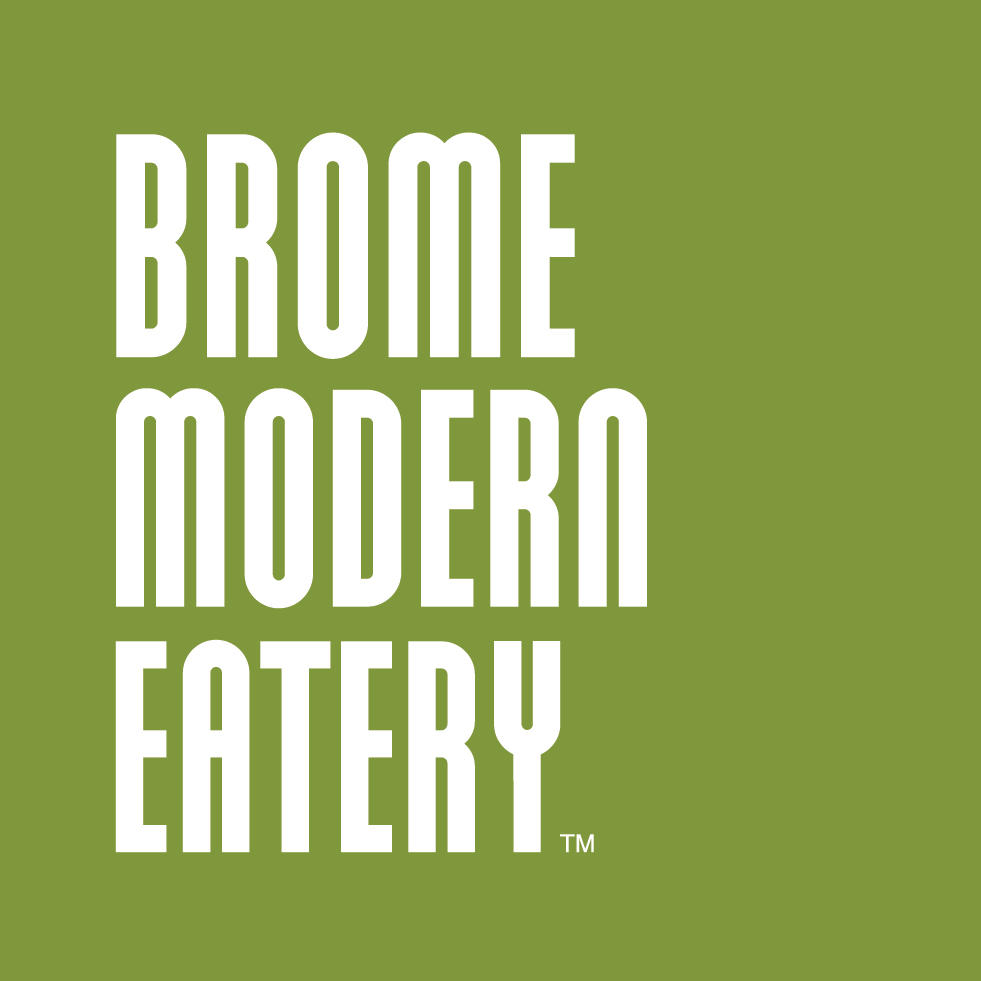 Brome Modern Eatery