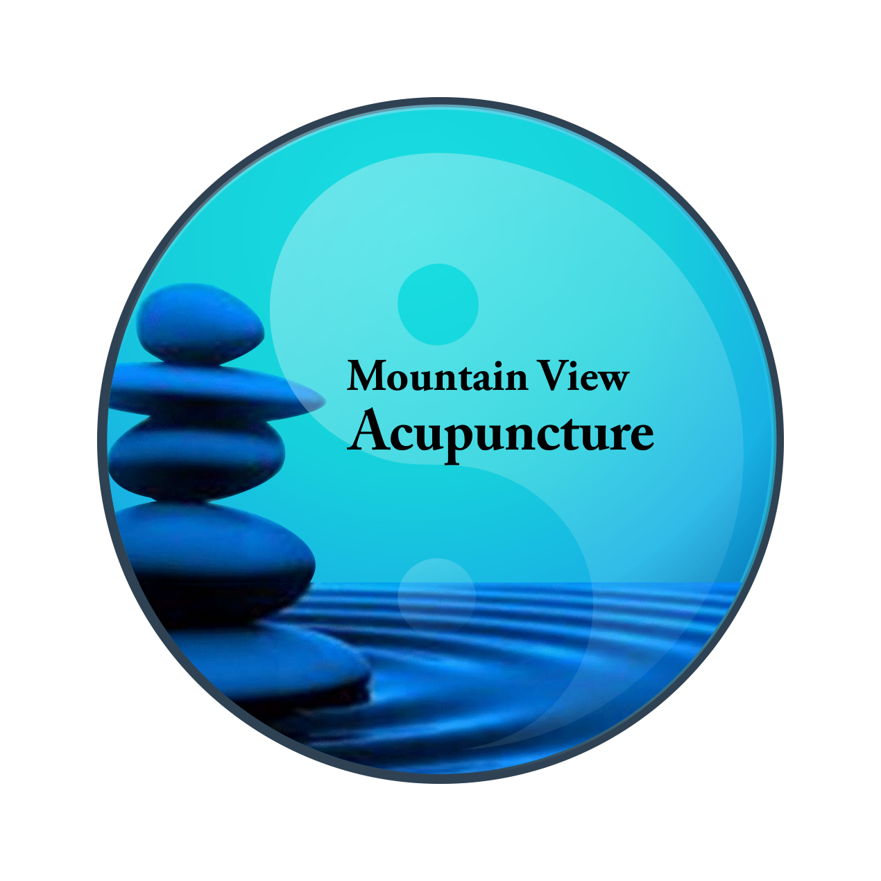 Mountain View Acupuncture