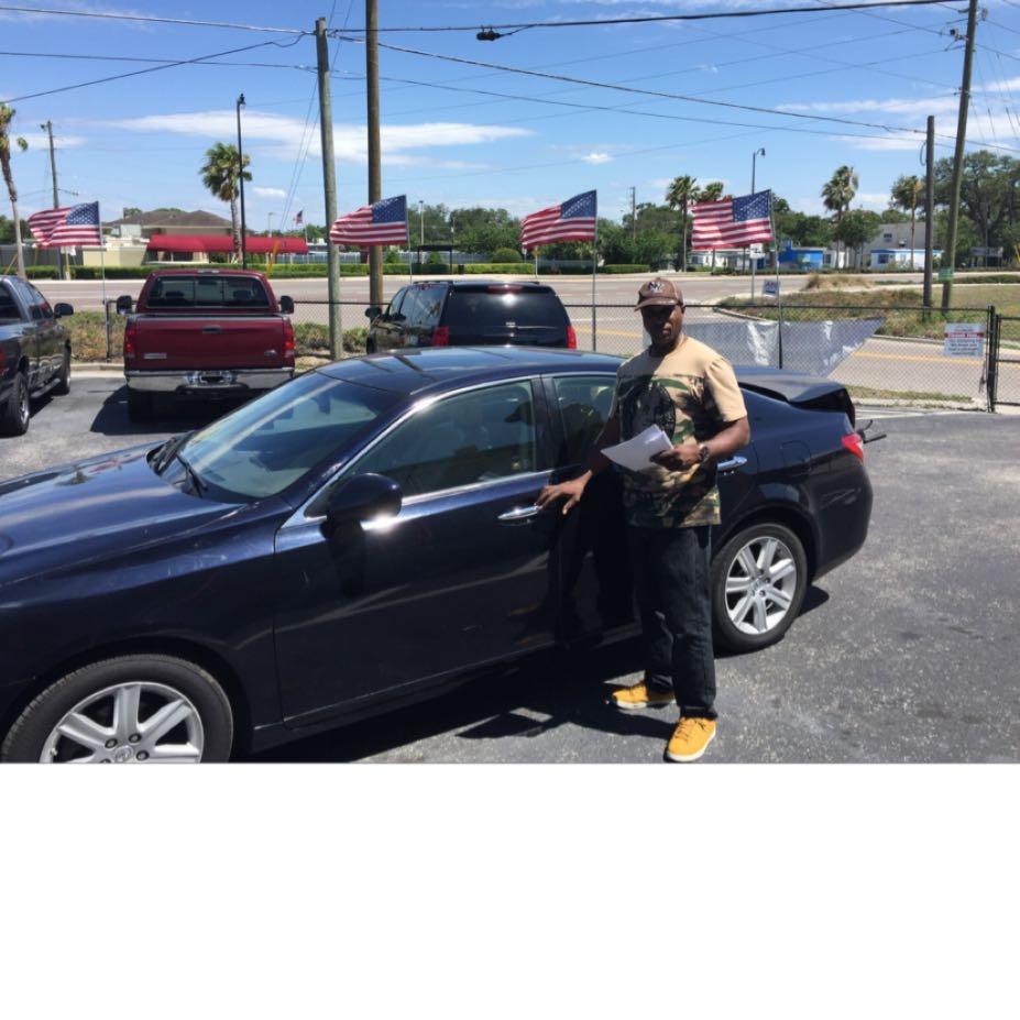 Orlando Car Deals image 24