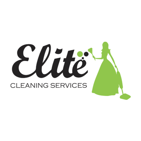Elite Cleaning Services, LLC