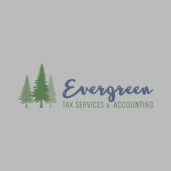 Evergreen Tax Services & Accounting