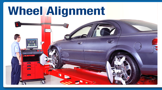 JC Car Care & Tire image 2