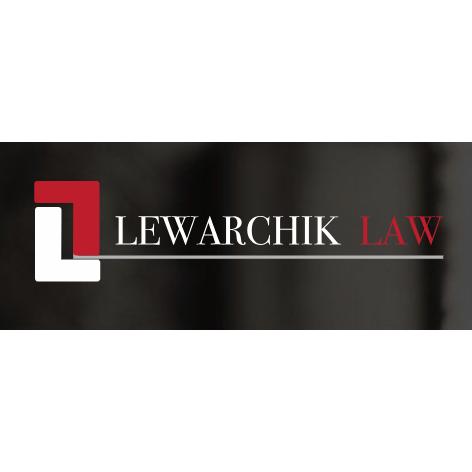 Lewarchik Law PLLC