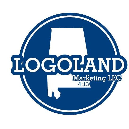 LogoLand Marketing