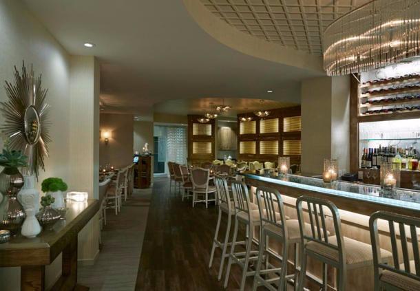 The Del Monte Lodge Renaissance Rochester Hotel & Spa image 1