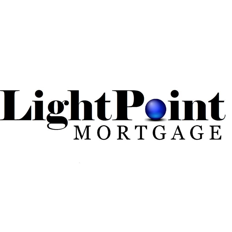 LightPoint Mortgage Company, Inc.