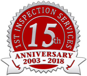1st Inspection Services image 1