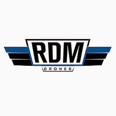 RDM Drones