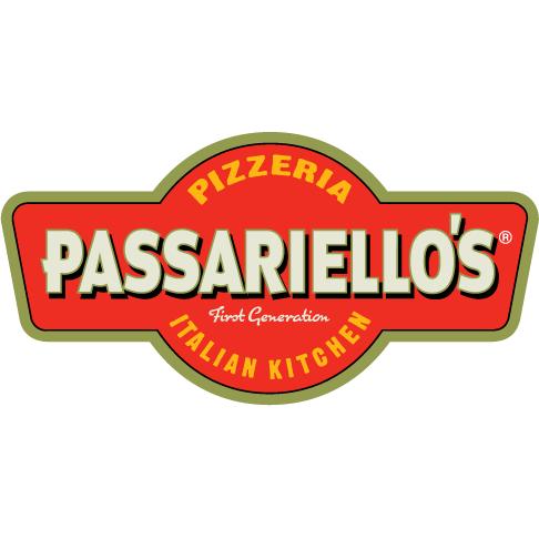 Passariellos Pizzeria & Italian Kitchen image 6