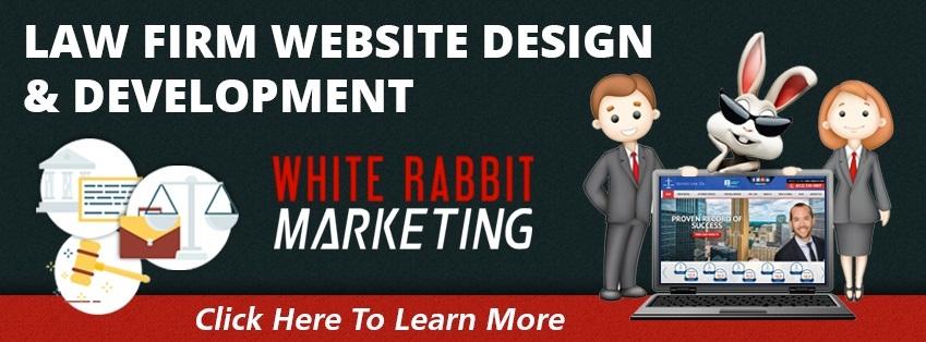 White Rabbit Marketing image 20